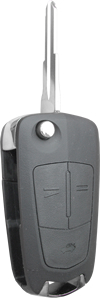 Car immobilisers and automotive keys in Geelong