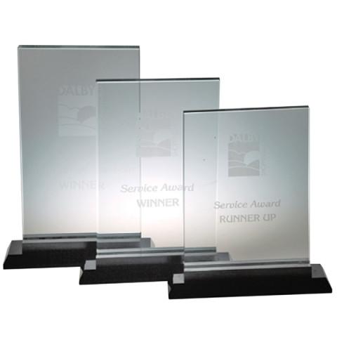 Corporate & Glass Awards